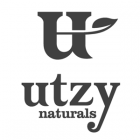 Best Natural Sleep Aid - Utzy Naturals