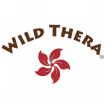 Best Natural Sleep Aid - Wild Thera