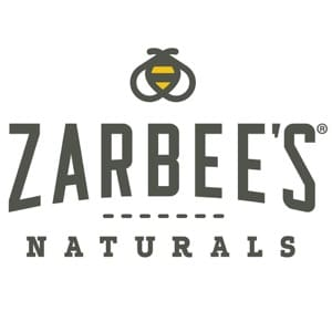 Best Natural Sleep Aid - Zarbee's Naturals
