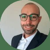 Dusan Goljic, Pharm.D., Medical Writer