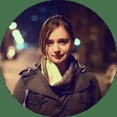 Ljubica Cvetkovska, Writer