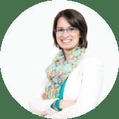 Mira Rakicevic, Sleep Expert