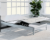 Best Adjustable Beds - Yaasa