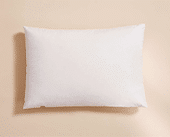 Best Down Pillows - Casper