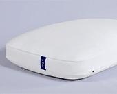 Best Cooling Pillow - Casper