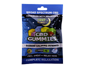 Best CBD Oil - Hemp Bombs