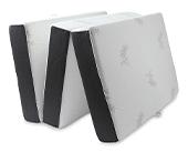 Best Folding Mattress - LifeSmart