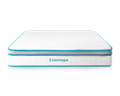 Best Cheap Mattress - Linenspa