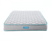 Best Innerspring Mattress - Linenspa