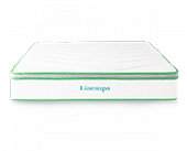 Best Latex Mattress - Linenspa