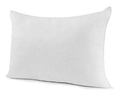 Best Cooling Pillow - Live and Sleep