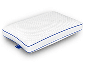 Best Cooling Pillow - Nectar