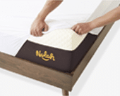 Best Mattress Protector - Nolah