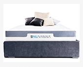 Best King Size Mattress - Nuvanna