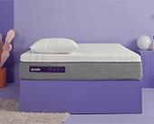 Best Hybrid Mattress - Purple