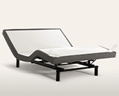 Best Adjustable Beds - Saatva