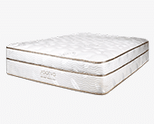 Best Innerspring Mattress - Saatva