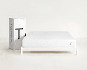 Best King Size Mattress - Tuft and Needle