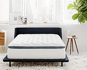 Best Innerspring Mattress - WinkBeds