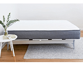 Best Innerspring Mattress - Yaasa