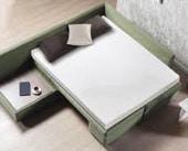 Best Mattress - Zinus sofa mattress