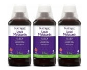 Best Melatonin Supplement - Natrol