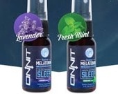 Best Melatonin Supplement - Onnit