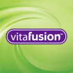 Best Melatonin Supplement - Vitafusion logo