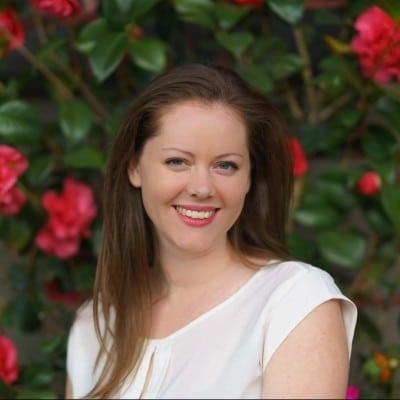 Whitney Swann, Editor