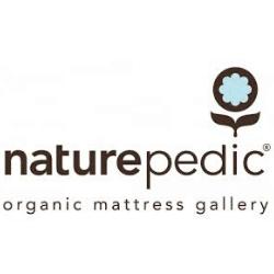 Naturepedic Coupons & Delas