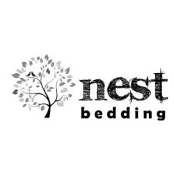 Nest Bedding Coupons & Deals