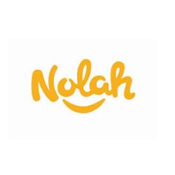 Nolah Coupons & Deals