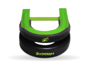 Zyppah Reviews