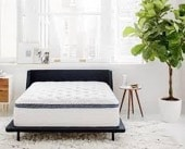 Best Mattress for Back Pain - WinkBed