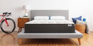 Bear Mattress Reviews - Featured