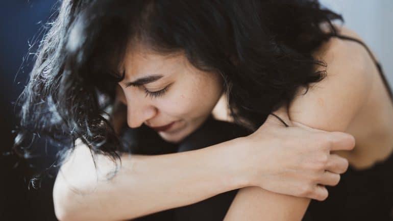 Fibromyalgia Statistics