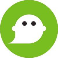 Best Adjustable Beds - GhostBed logo