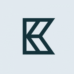 Keetsa Coupons & Deals