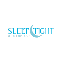 Best Anti Snoring Device - Sleep Tight