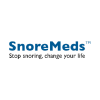 Best Anti Snoring Device - SnoreMeds