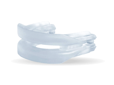 Best Anti Snoring Device - PureSleep