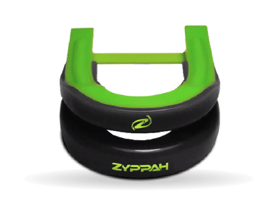 Best Anti Snoring Device - Zyppah