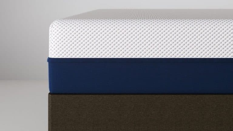 Amerisleep AS3 Review - Amerisleep Mattress