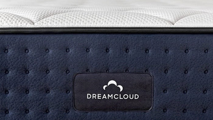 DreamCloud Mattress Reviews - DreamCloud Mattress