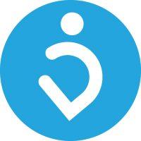 Best CPAP Machine - HDM logo