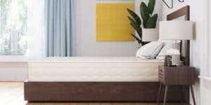 Joybed Mattress Reviews - Featured