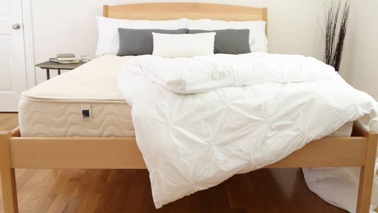 Spindle Mattress Review - Spindle Mattress