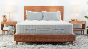 Brentwood Mattress Reviews