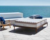 Best Memory Foam Mattress - Loom and Leaf mattress