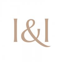 Best Memory Foam Mattress - Loom and Leaf logo